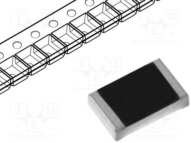 AR0805-1K2-0.1%