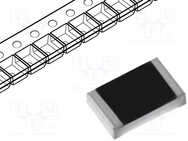 AR0805-12K-0.1%