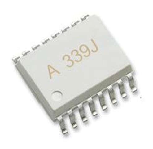 ACPL-339J-000E