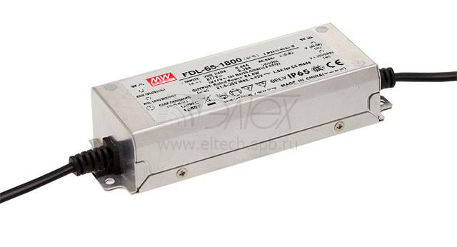 FDL-65-1800