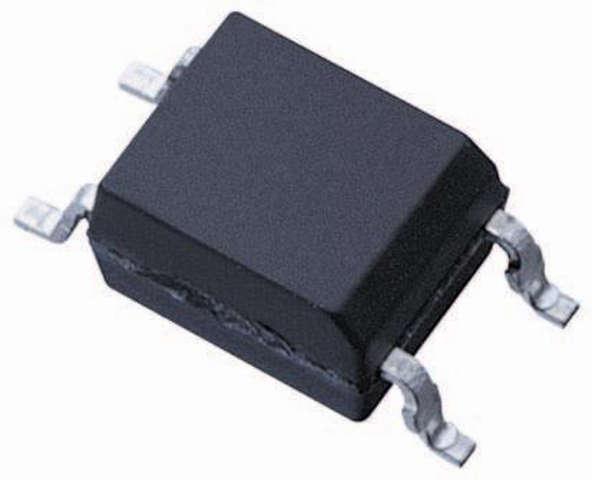 PC354NJ0000F