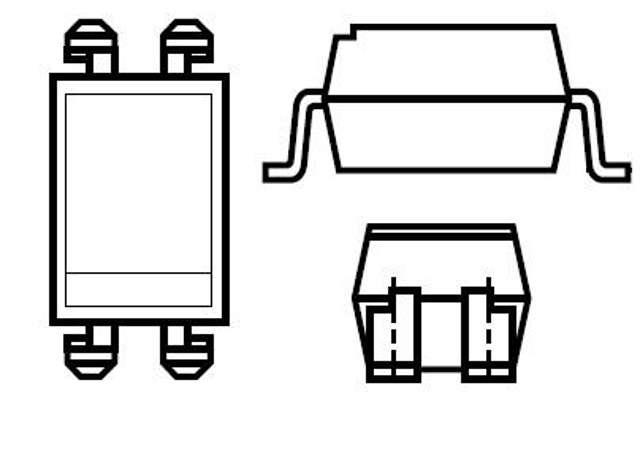 PS2501L-1-F3-L-A
