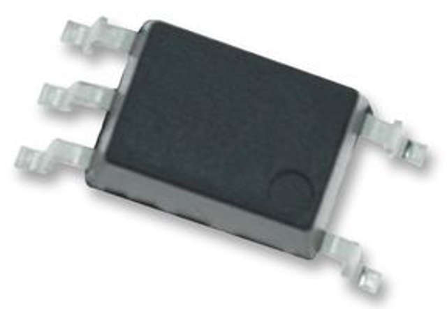 PS8101-AX