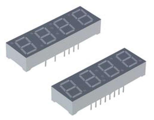 TDCG1060M