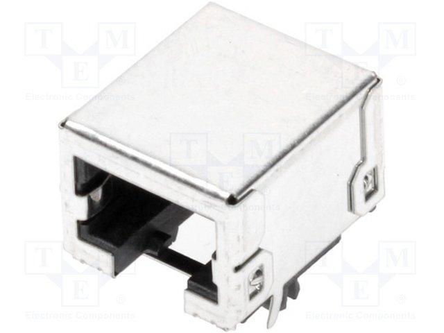 MX-95622-3981