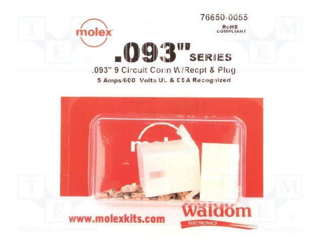 MX-76650-0055