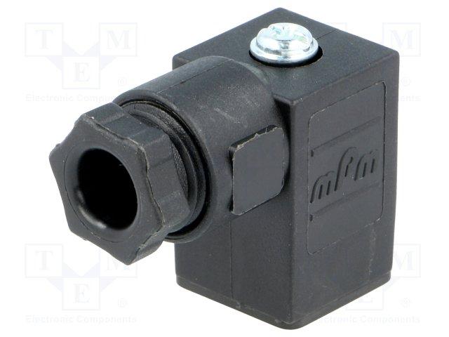 MX-121023-0467