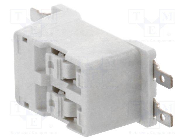 MX-104266-0210/C