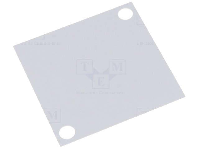 KU-EGF20-CLL04X