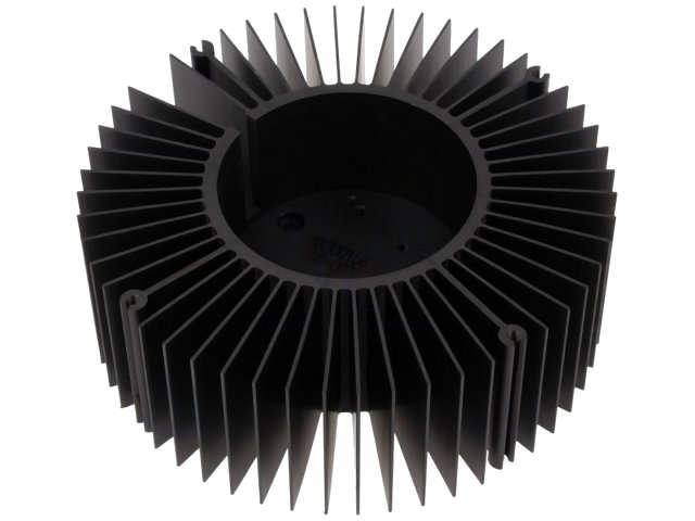 NX300158