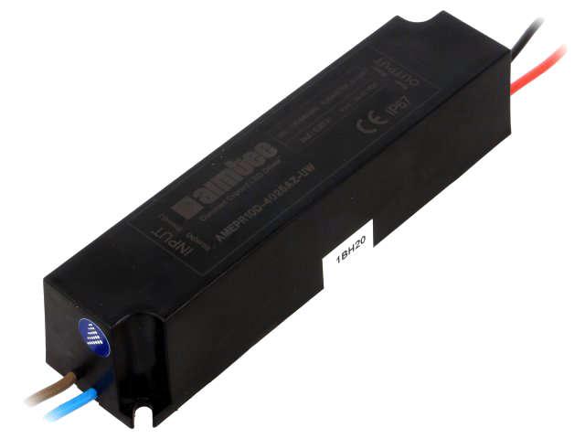 AMEPR10D-4025AZ-UW