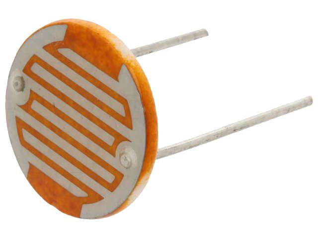 GM20528