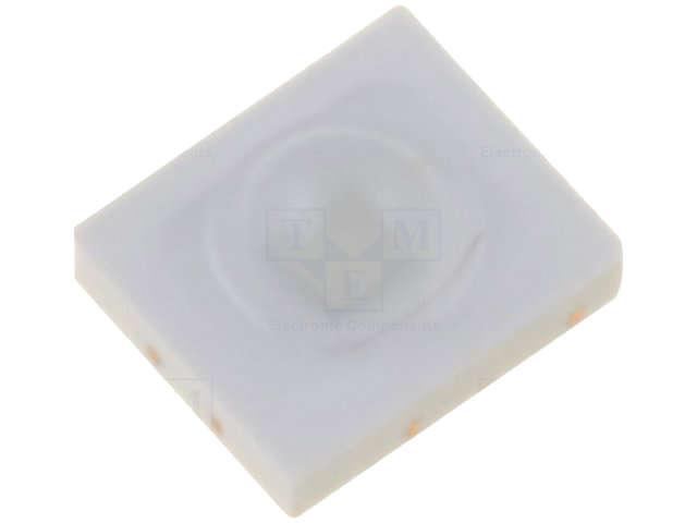 GT-DASPA1.13-BIN10