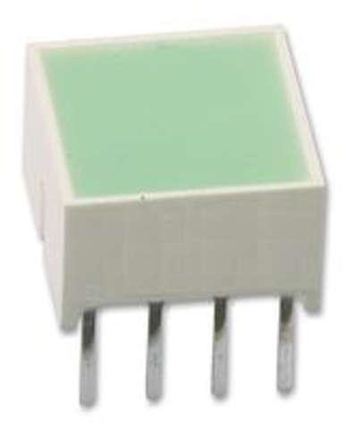 HLMP-2885