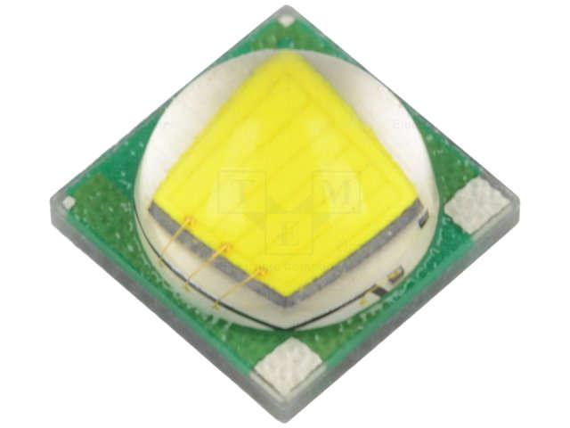 XBDAWT-BIN032