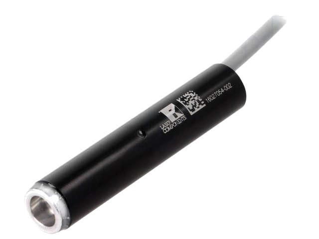 FP-L-635-10-50-C24