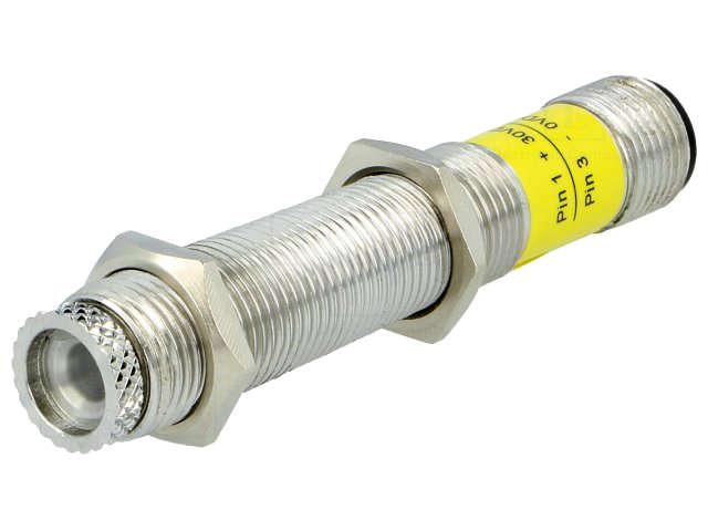 ILM12F-C-520-7-289