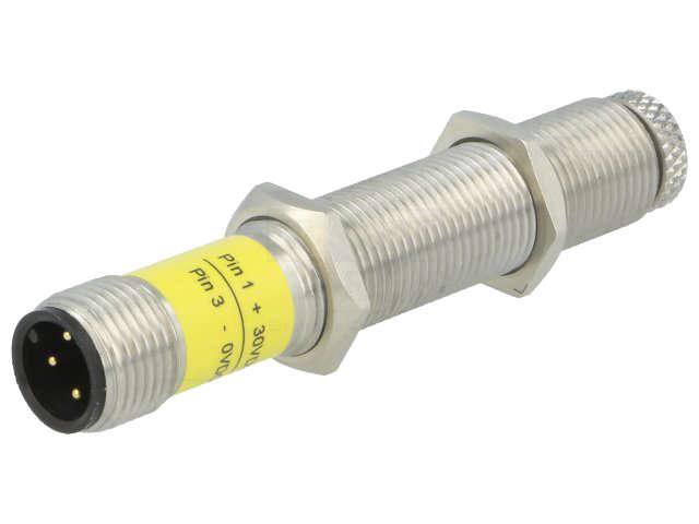 ILM12F-D-520-1-C-F