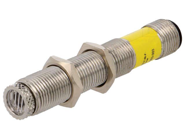 ILM12F-L-520-7-58