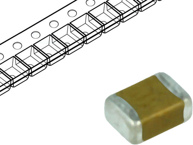 GRM43DR72J104KW01L