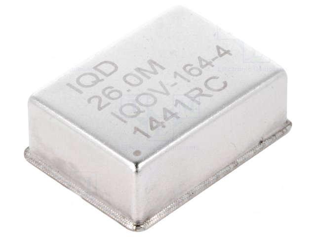 IQOV-164-4-26M
