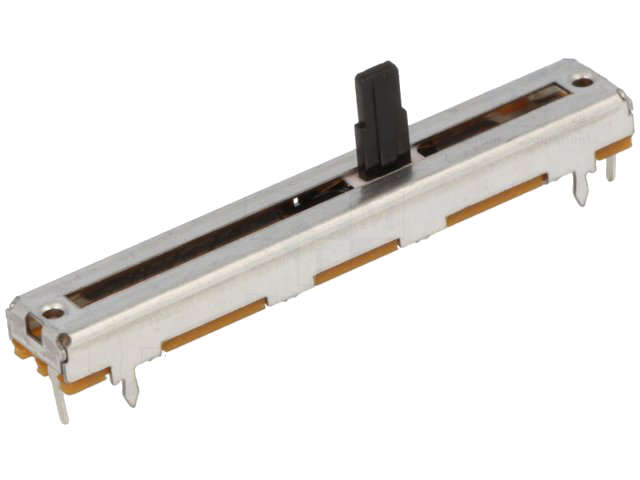 CDE05N-45-10K
