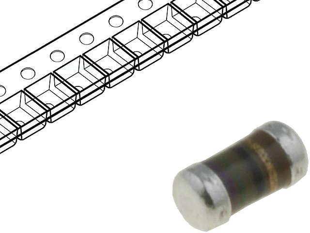 MMU01020C6809FB300