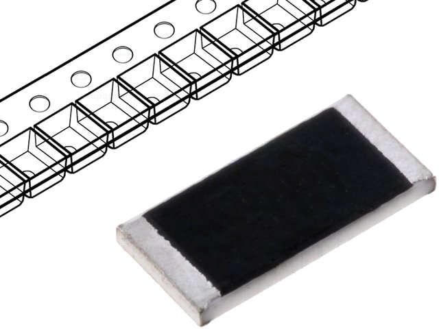AR2512-100K-0.1%