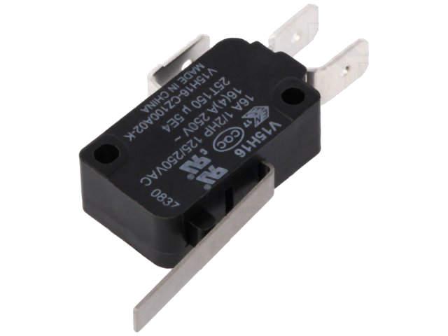 V15H16-CZ100A02-K