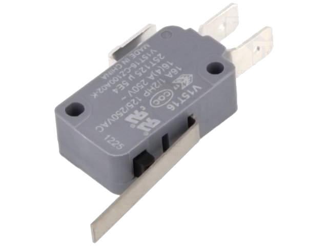 V15T16-CZ100A02-K