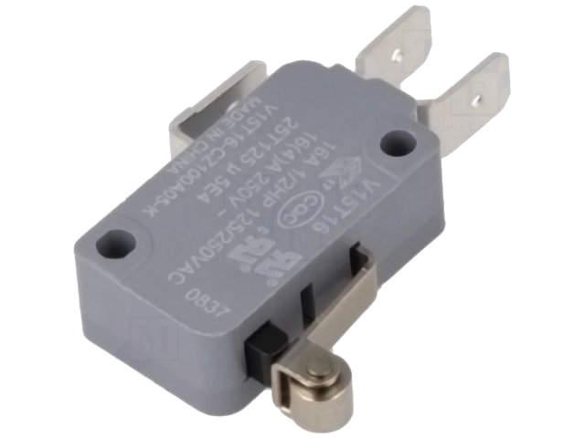V15T16-CZ100A05-K