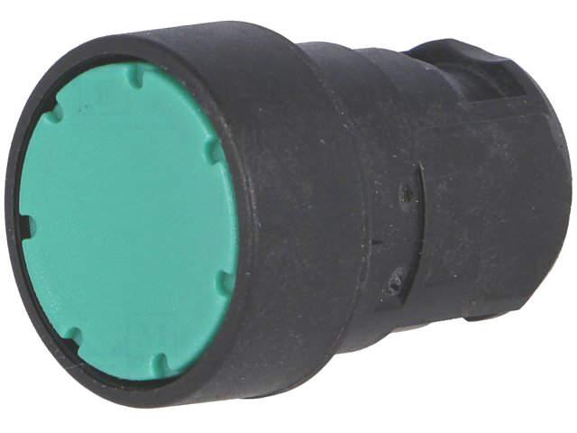 3SB2000-0AE01