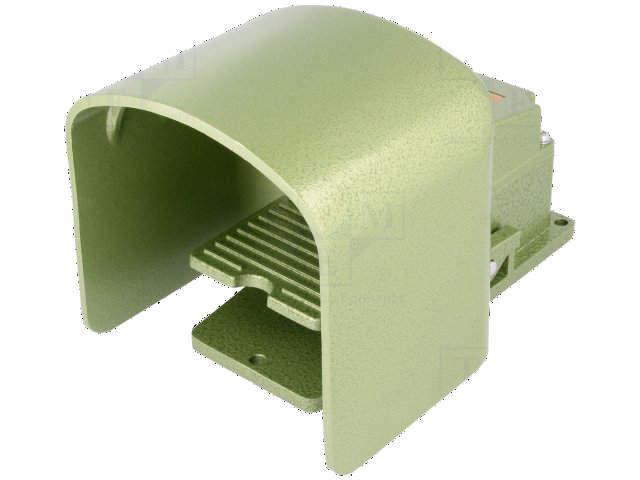 TFS-502