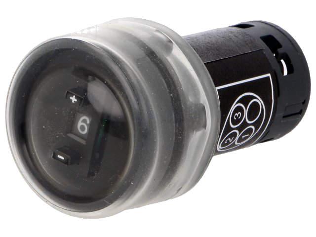 CM22-R2K-D1