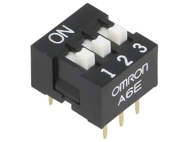 A6E-3104