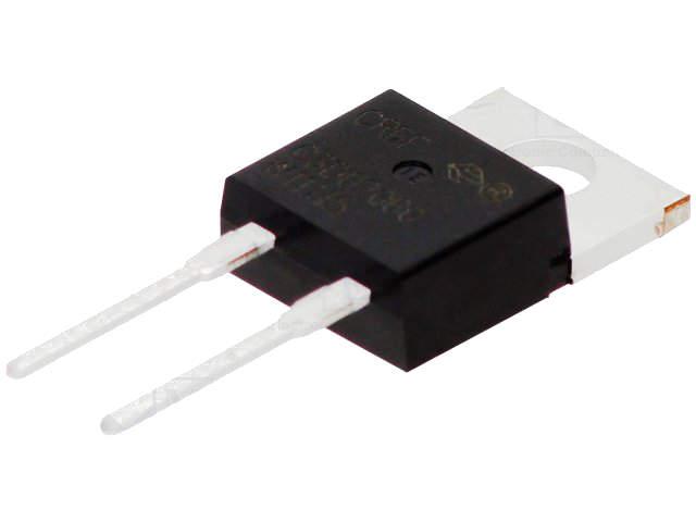 C3D02060A