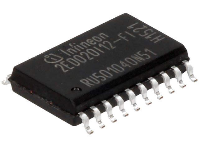 2ED020I12-FI