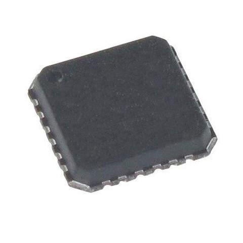 AD7147ACPZ-500RL7