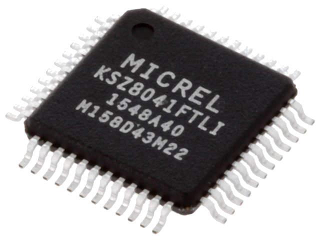 KSZ8041FTLI