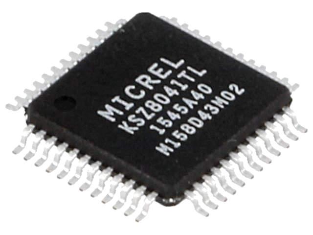 KSZ8041TL