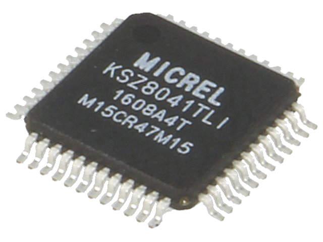 KSZ8041TLI