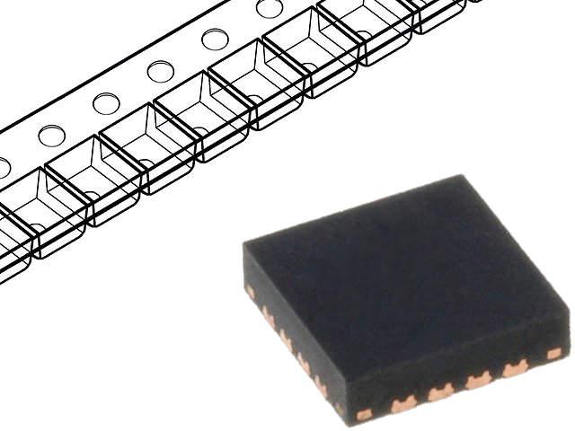 EQCO850SC.1