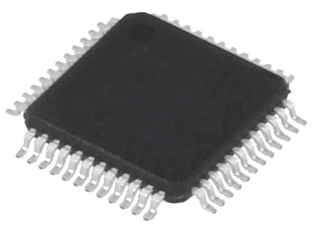 KSZ8842-16MQL