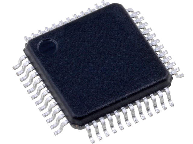 KSZ8081MLXIA