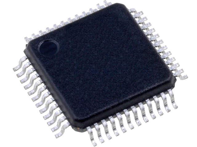 KSZ8851-16MLLI