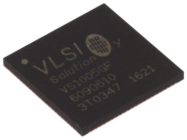 VS1005G-F-Q