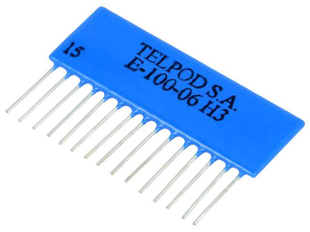 E-100-06H