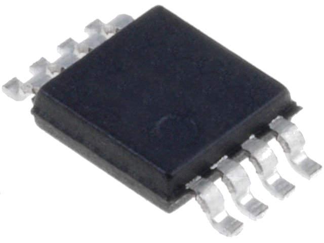 MCP6N16-010E/MS