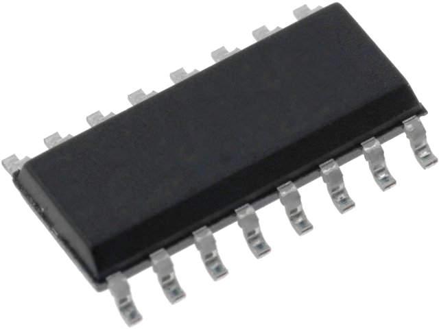 HEF4052BT.653