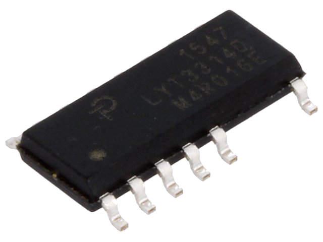 LYT3314D